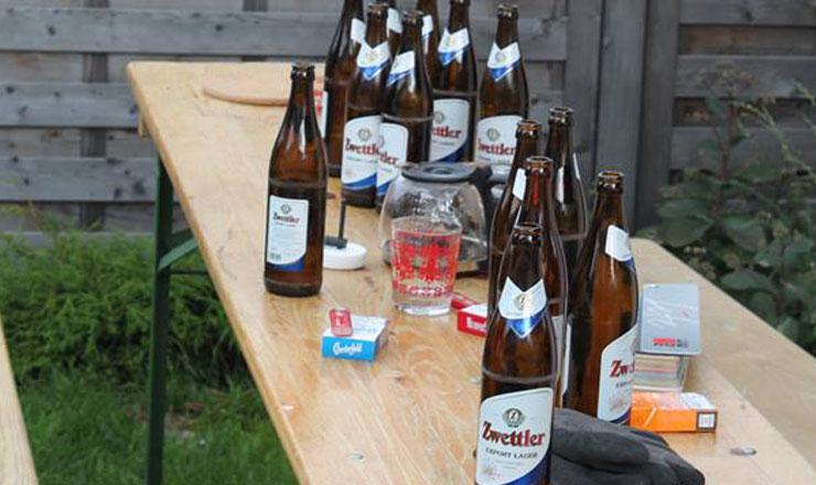zwettler-bier-pause