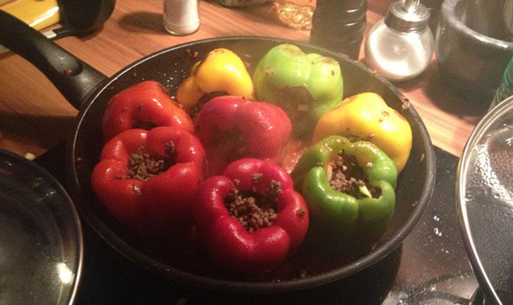 geduenste-paprika