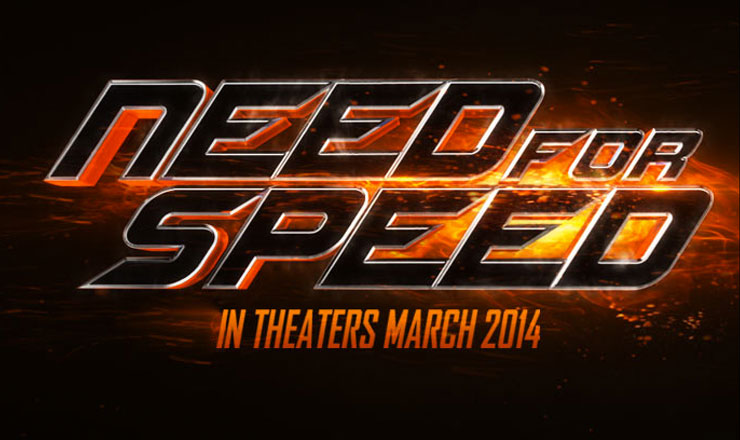 need-for-speed-trailer-film