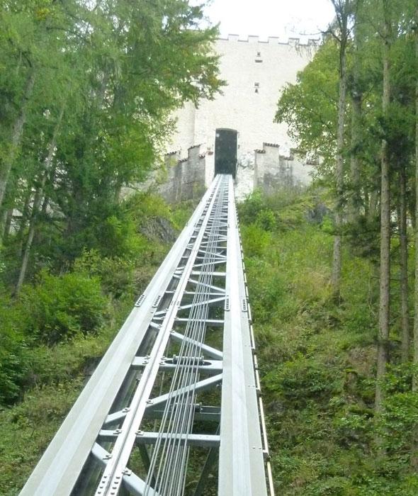 erlebnisburg-hohenwerfen-01