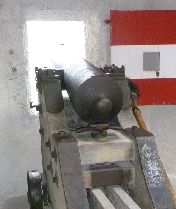 erlebnisburg-hohenwerfen-02