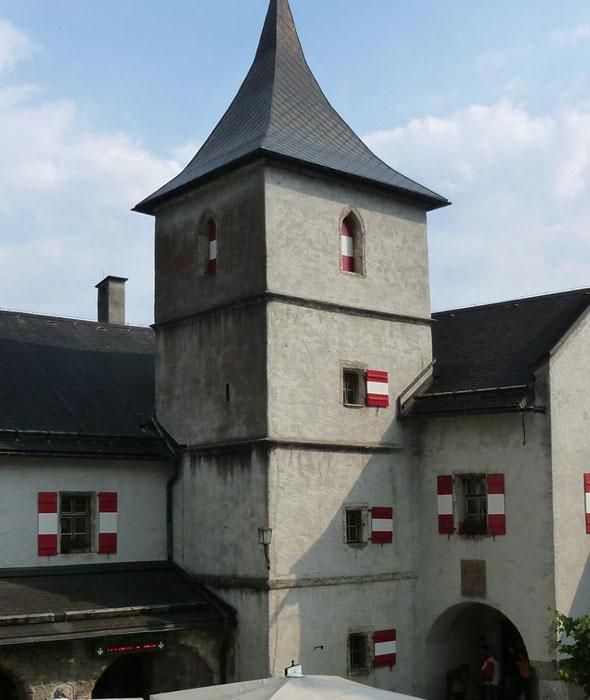 erlebnisburg-hohenwerfen-03