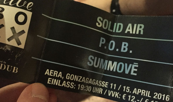 solid-air-konzert-1